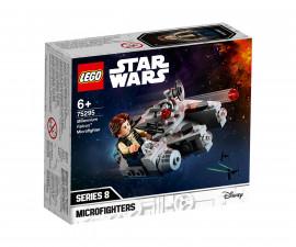 Конструктор ЛЕГО Star Wars 75295