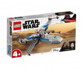 Конструктор ЛЕГО Star Wars 75297