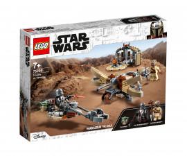Конструктор ЛЕГО Star Wars 75299