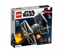 Конструктор ЛЕГО Star Wars 75300