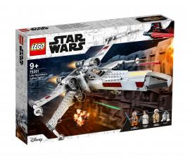 Конструктор ЛЕГО Star Wars 75301