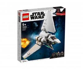 Конструктор ЛЕГО Star Wars 75302