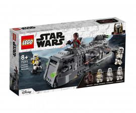 Конструктор ЛЕГО Star Wars 75311