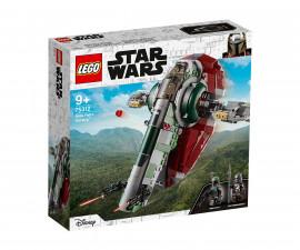 Конструктор ЛЕГО Star Wars 75312