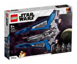 Конструктор ЛЕГО Star Wars 75316