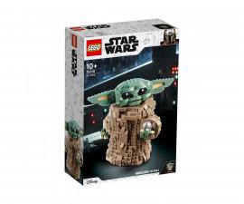 Конструктор ЛЕГО Star Wars 75318