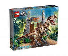 Конструктор ЛЕГО Jurassic World 75936