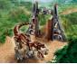 Конструктор ЛЕГО Jurassic World 75936 thumb 6