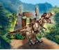 Конструктор ЛЕГО Jurassic World 75936 thumb 5