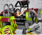Конструктор ЛЕГО Jurassic World 75938 - Битка между тиранозавър и динозавър-робот thumb 11