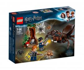 Конструктор ЛЕГО Harry Potter 75950