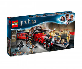 Конструктори LEGO Harry Potter 75955