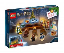 LEGO Конструктори 75964