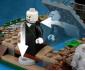 Контрукотр ЛЕГО Harry Potter 75965 thumb 6