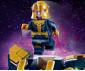 Конструктор ЛЕГО Super Heroes 76141 thumb 7