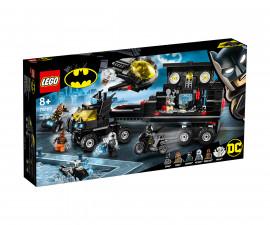 Конструктор ЛЕГО DC Comics Super Heroes 76160