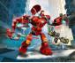 Конструктор ЛЕГО Marvel Super Heroes 76164 thumb 6