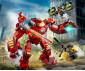 Конструктор ЛЕГО Marvel Super Heroes 76164 thumb 5