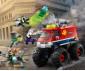 Конструктор ЛЕГО Marvel Super Heroes 76174 thumb 5