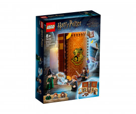 Конструктор ЛЕГО Harry Potter 76382