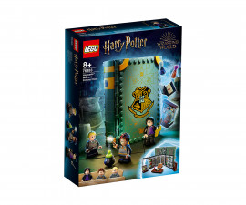 Конструктор ЛЕГО Harry Potter 76383