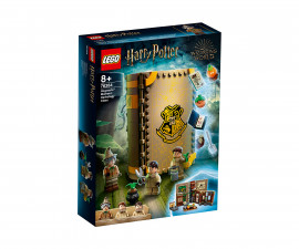 Конструктор ЛЕГО Harry Potter 76384
