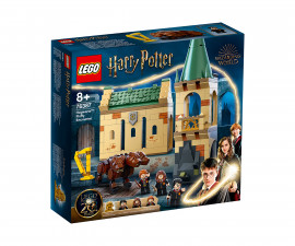 Конструктор ЛЕГО Harry Potter 76387