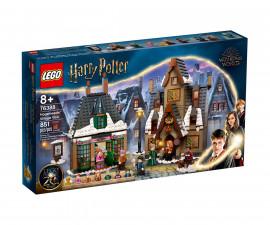 Конструктор ЛЕГО Harry Potter 76388
