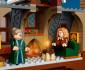 Конструктор ЛЕГО Harry Potter 76388 thumb 7