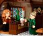 Конструктор ЛЕГО Harry Potter 76388 thumb 10