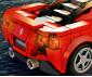 Конструктор ЛЕГО Speed Champions 76895 thumb 7