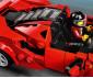 Конструктор ЛЕГО Speed Champions 76895 thumb 8