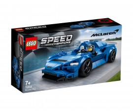 Конструктор ЛЕГО Speed Champions 76902