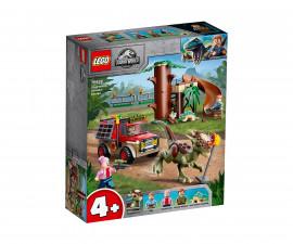 Конструктор ЛЕГО Jurassic World 76939