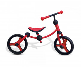 Детски велосипеди smarTrike Running Bike 1051500