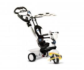 Детски триколки smarTrike Trikes 1593400
