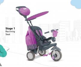Детски триколки smarTrike Trikes 6800800