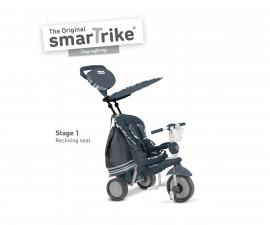 Детски триколки smarTrike Trikes 6801100