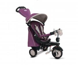Детски триколки smarTrike Trikes 8400800