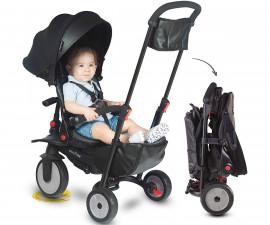 Детски триколки smarTrike 5501100