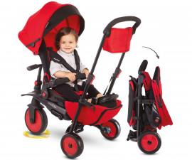 Детски триколки smarTrike 5502202