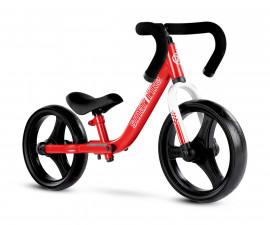 Детски велосипеди smarTrike 1030500