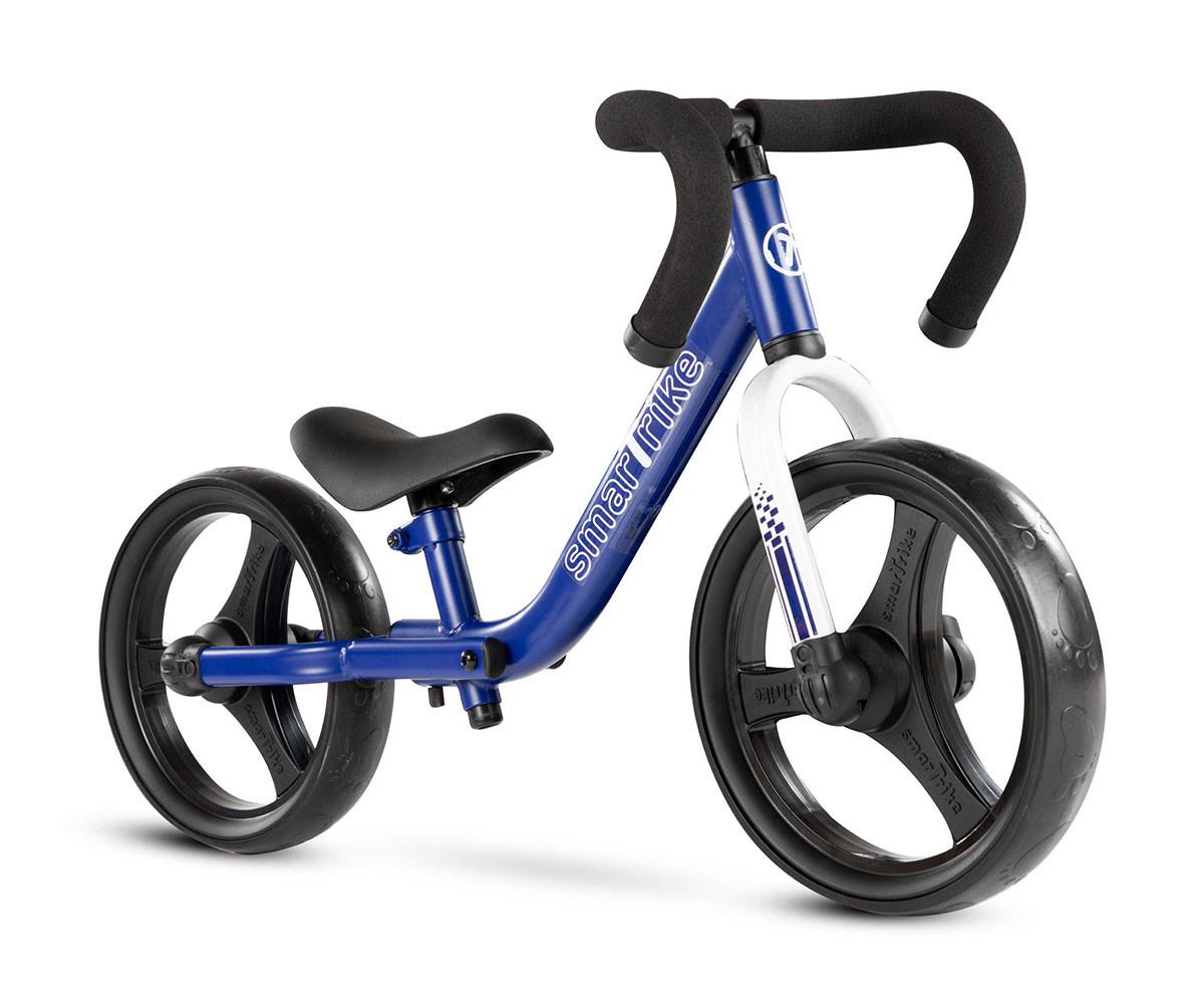 Детски велосипеди smarTrike 1030800