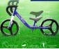 Детски велосипеди smarTrike 1030800 thumb 4