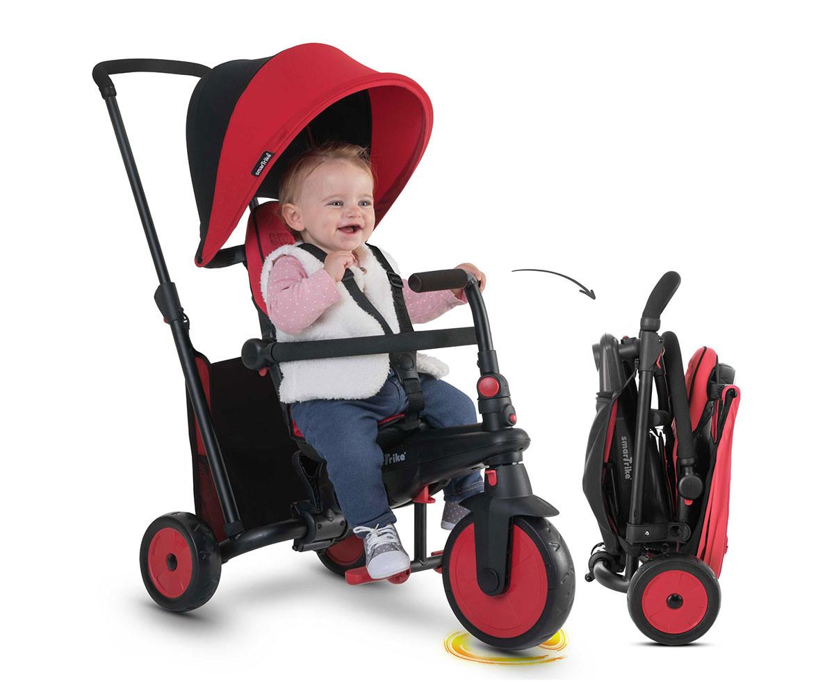 Детски триколки smarTrike Trikes 5021502