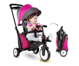 Детски триколки smarTrike Trikes 5053000