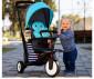 Детски триколки smarTrike Trikes 5053100 thumb 8