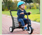 Детски триколки smarTrike Trikes 5053100 thumb 9
