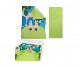 Спални комплекти smarTrike toTs - Baby 240103