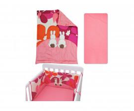 Спални комплекти smarTrike toTs - Baby 240102